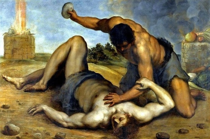 29983-cain-slaying-abel-jacopo-palma-1590.800w.tn